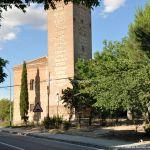 Foto Iglesia Parroquial de Fresno 4