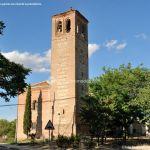 Foto Iglesia Parroquial de Fresno 5
