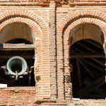Foto Iglesia Parroquial de Fresno 7