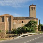 Foto Iglesia Parroquial de Fresno 13