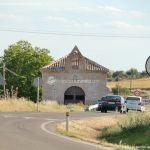 Foto Ermita de la Soledad de Fresno de Torote 1