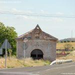Foto Ermita de la Soledad de Fresno de Torote 2