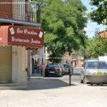 Foto Plaza de la Villa de Fuente el Saz de Jarama 13