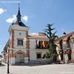 Foto Ayuntamiento Fuente el Saz 4