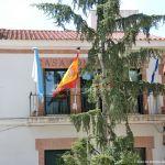 Foto Ayuntamiento Fuente el Saz 6