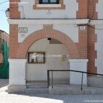 Foto Ayuntamiento Fuente el Saz 7