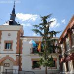 Foto Ayuntamiento Fuente el Saz 8