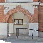 Foto Ayuntamiento Fuente el Saz 9