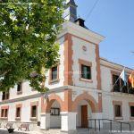 Foto Ayuntamiento Fuente el Saz 13