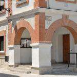 Foto Ayuntamiento Fuente el Saz 14