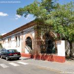 Foto Protección Civil de Fuente el Saz de Jarama 1