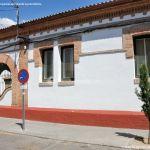 Foto Protección Civil de Fuente el Saz de Jarama 2
