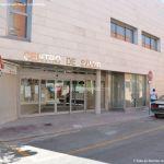 Foto Centro de Salud Fuente el Saz 6