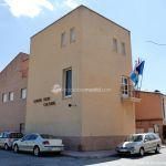 Foto Centro Socio Cultural de Fuente el Saz de Jarama 4