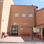 Foto Centro Socio Cultural de Fuente el Saz de Jarama 7