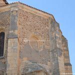 Foto Iglesia de San Pedro Apóstol de Fuente el Saz de Jarama 36