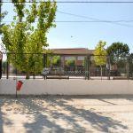 Foto Colegio Público Martina García 15