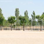 Foto Polideportivo Municipal de Fuente el Saz de Jarama 14