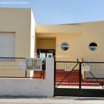 Foto Casa de Niños en Fuente el Saz de Jarama 4