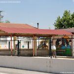 Foto Casa de Niños en Fuente el Saz de Jarama 7