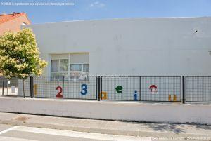 Foto Casa de Niños en Fuente el Saz de Jarama 12