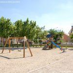 Foto Parque Infantil en Fuente el Saz de Jarama 6
