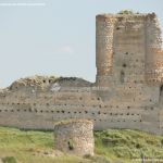 Foto Castillo de Fuentidueña 3