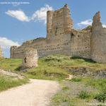Foto Castillo de Fuentidueña 7