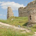 Foto Castillo de Fuentidueña 9