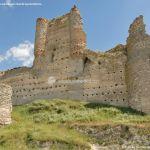 Foto Castillo de Fuentidueña 10