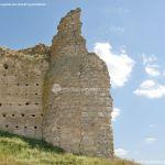 Foto Castillo de Fuentidueña 12