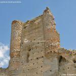 Foto Castillo de Fuentidueña 13
