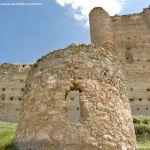 Foto Castillo de Fuentidueña 14