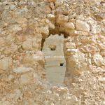 Foto Castillo de Fuentidueña 15