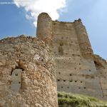 Foto Castillo de Fuentidueña 16
