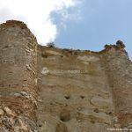 Foto Castillo de Fuentidueña 17