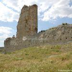 Foto Castillo de Fuentidueña 22