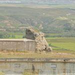 Foto Castillo de Fuentidueña 28