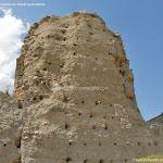 Foto Castillo de Fuentidueña 29