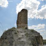 Foto Castillo de Fuentidueña 32