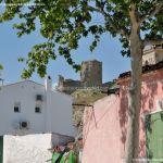 Foto Castillo de Fuentidueña 34