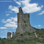 Foto Castillo de Fuentidueña 35
