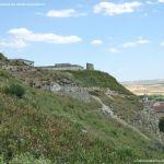 Foto Castillo de Fuentidueña 36
