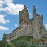 Foto Castillo de Fuentidueña 37