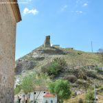 Foto Castillo de Fuentidueña 38
