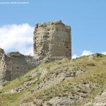 Foto Castillo de Fuentidueña 39