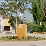 Foto Monumento al Trabajador 1