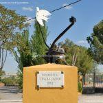 Foto Monumento al Trabajador 2
