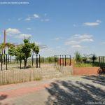 Foto Mirador de Fuentidueña de Tajo 2
