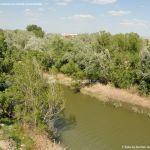 Foto Río Tajo en Fuentidueña 1